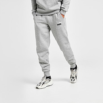 Puma pantalón de chándal Core