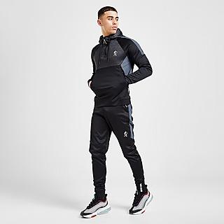 Hombre Gym King Pantalones De Chandal Jd Sports