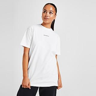 McKenzie camiseta Essential Boyfriend