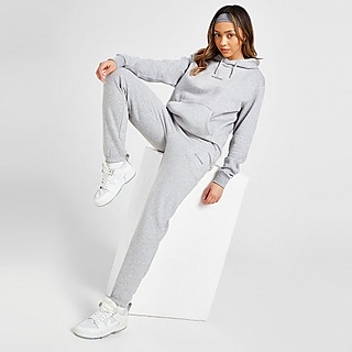 McKenzie pantalón de chándal Essential