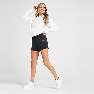 McKenzie pantalón corto Essential