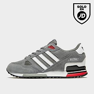 Abastecer Nuestra compañía Interpretación  Zapatillas Adidas de hombre | adidas Originals | JD Sports