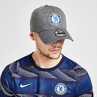 New Era gorra Chelsea FC 9FORTY Jersey