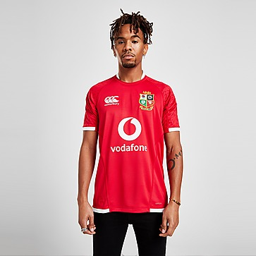 Canterbury British & Irish Lions 2021 Pro Shirt