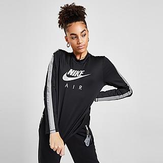 Brújula Transporte Fascinar  Rebajas Nike de Mujer   Outlet   JD Sports