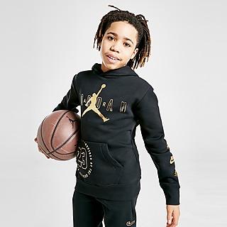 Ninos Jordan Ropa Juvenil 8 15 Anos Jd Sports