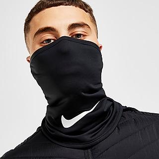 Nike F.C. Neck Warmer Snood