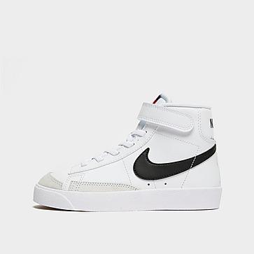 Nike Blazer Mid '77 Children