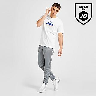Cambio colgante Lago taupo  Oferta | Hombre - Nike Pantalones de chándal | Rebajas | JD Sports