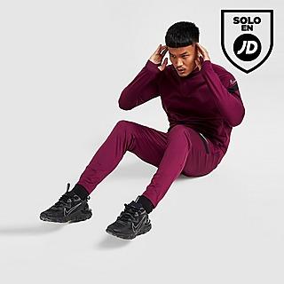Izar ellos contenido  Oferta | Hombre - Nike Pantalones de chándal | Rebajas | JD Sports
