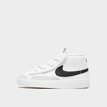 Nike Blazer Mid '77 para bebé