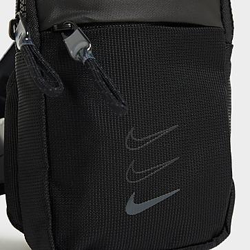 Nike riñonera Essential