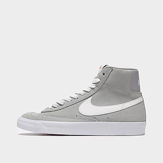 Punto de referencia Mejor Amigo  Nike para niños y niñas   Zapatillas y ropa   JD Sports