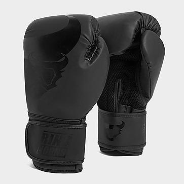 Venum guantes de boxeo Ringhorns Charger