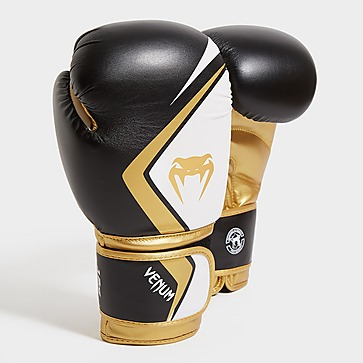 Venum guantes de boxeo Contender 2.0