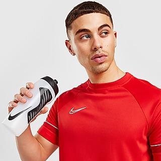 Nike botella Hyperfuel 18oz
