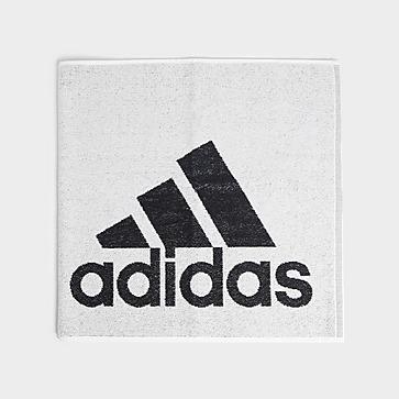 adidas toalla pequeña Badge of Sport