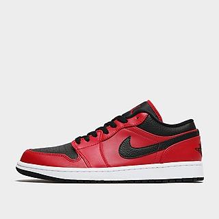 Jordan Zapatillas Ropa Y Accesorios Jd Sports