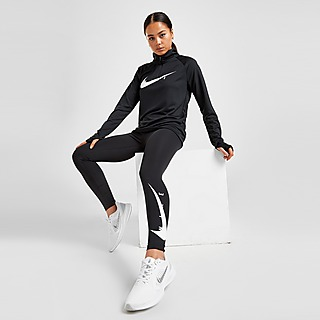 Nike mallas Running Swoosh