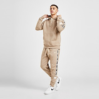 Pantalones Chandal Nike De Hombre Jd Sports