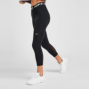 Nike mallas Capri Training Pro