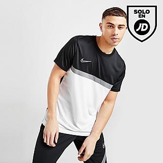 Nike camiseta Next Gen Academy