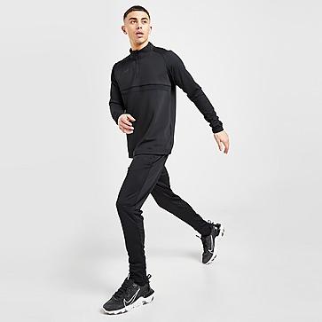 Nike pantalón de chándal Academy Essential