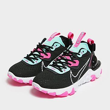 Nike React Vision para mujer