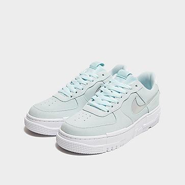 Nike Air Force 1 Pixel para mujer