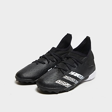 adidas Predator Freak .3 TF Football Boots Children
