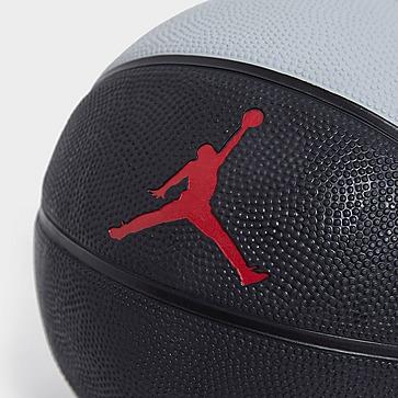 Jordan balón de baloncesto Skills