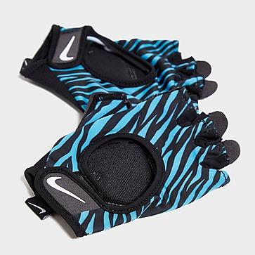 Nike guantes de entrenamiento Ultimate