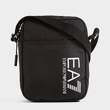 Emporio Armani EA7 Train Core Cross Body Bag
