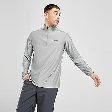 Berghaus chaqueta de chándal 24/7 Tech