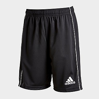 adidas pantalón corto Core 18 Poly