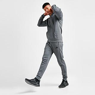 Regeneración progenie cama  Pantalones de chándal Adidas de hombre   JD Sports