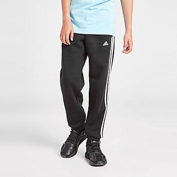 adidas pantalón de chándal 3-Stripes Fleece júnior