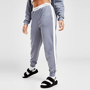 Calvin Klein pantalón de chándal Modern