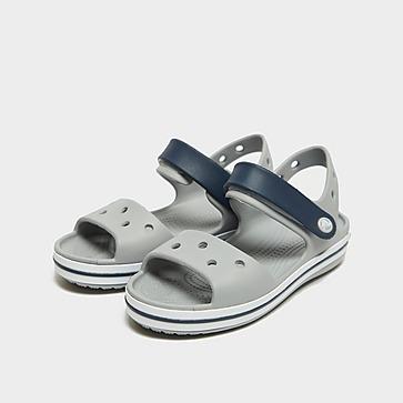 Crocs chanclas Bayaband infantil