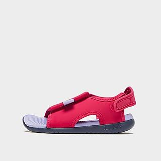 Nike Sunray Adjust para bebé