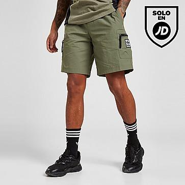 adidas Originals pantalón corto Cargo ID96