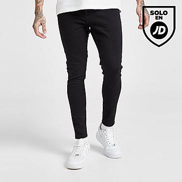 VALERE Skinny Jeans