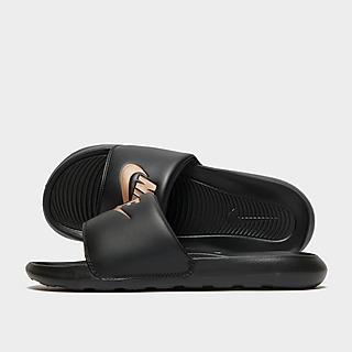 Nike chanclas Victori One para mujer