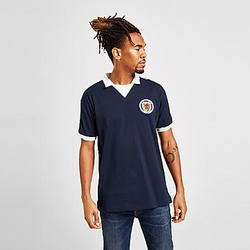 Score Draw Scotland '78 Home Shirt
