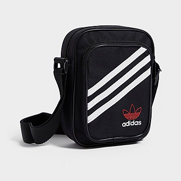adidas Originals mochila bandolera Sport