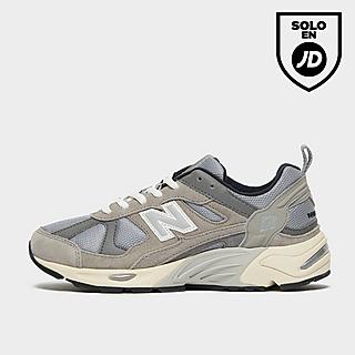 New Balance 878 para mujer