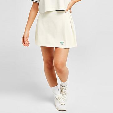 adidas Originals falda Pleated Tennis