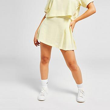 adidas Originals falda Luxe Tennis