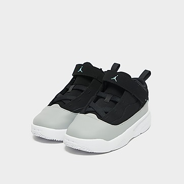 Nike Max Aura 2 para bebé