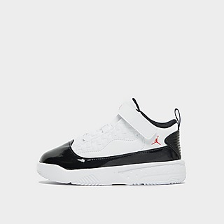 Nike Max Aura para bebé